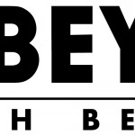 Abbey Hotel Logo