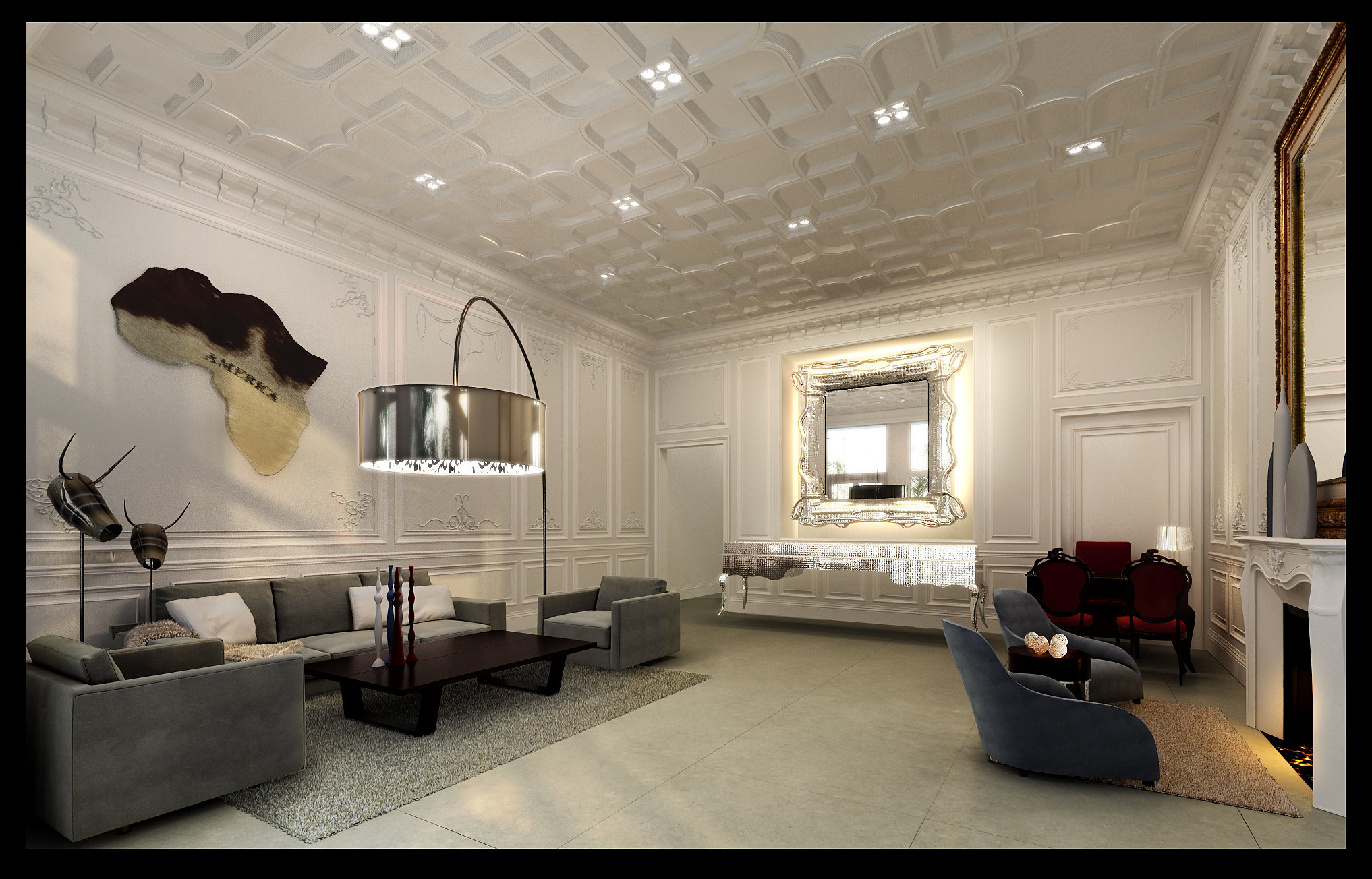 Top 10 reasons why you should develop a boutique for Independent boutique hotels