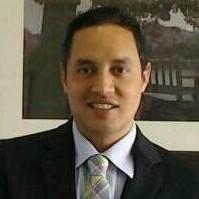 Jose Miguel Batista